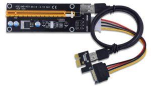 Чёрно-жёлтые (PCE164P-N03 VER006)