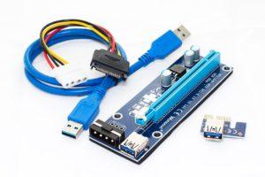 Сине-голубые (PCE164P-N03 VER006)