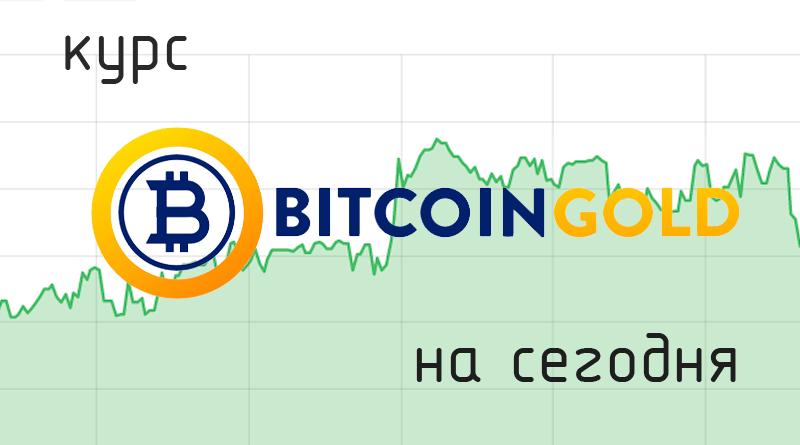 kalkulyator-bitcoin-gold-kurs-k-rublyu-i-dollaru