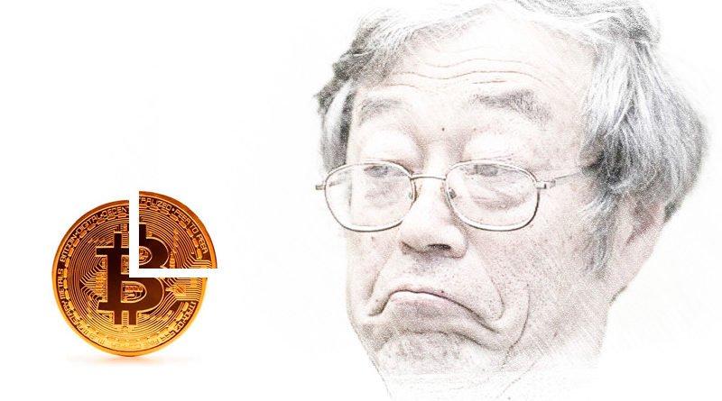 skolko-satoshej-v-bitkoin