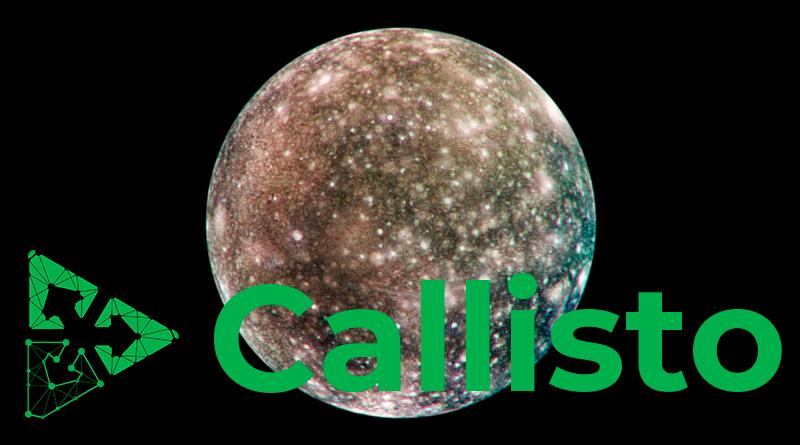 callisto-spisok-birzh