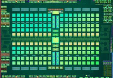 Дата выхода rx 600-series: 670 и 680 для майнинга