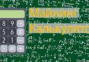 Онлайн калькулятор майнинга — Bitcoin, Ethereum и др.
