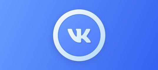 VK Coin - Купить, продать